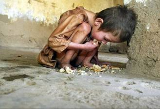 hunger-third-world-country