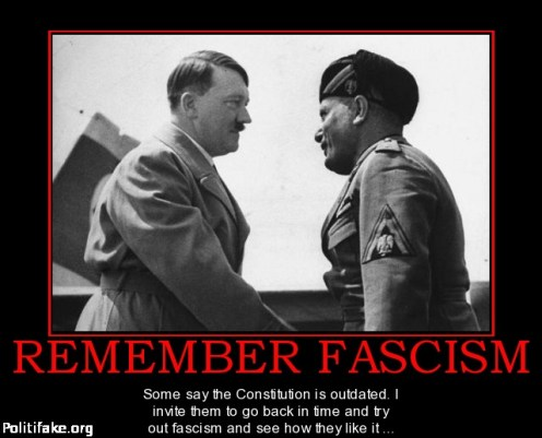remember-fascism-constitution-outdated-try-out-fascism-politics-1333663903