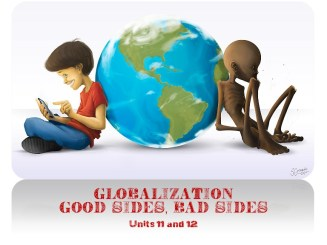 units1112-globalization-130501102602-phpapp02-thumbnail-4