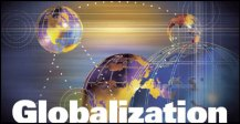 what-is-globalization