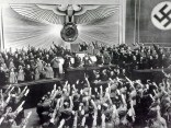 ww2-hitler-rally