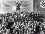 ww2-hitler-rally