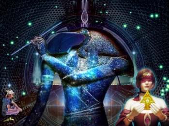3aa75_free_psychic_reading_13556629645_4a6537c7e5_o