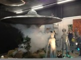 5-Roswell-Museum-UFO-300x225