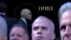 928930-alien-bodyguard