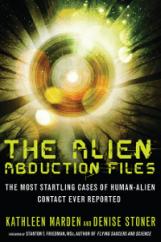 AlienAbductionFilesBOOKCOVER