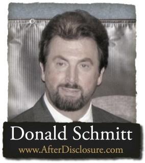 Don Schmitt a00d83451c49869e20147e2a5bf8c970b
