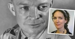 Laura Eisenhower - et-invasion-already-happened-351x185