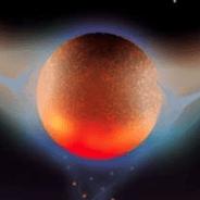 Anunnaki Roundtable ~ 11/23/14 ~ Sacred Matrix ~ Revolution Radio