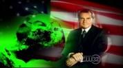 Nixon & Aliens-D25yk