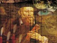 Nostradamus images