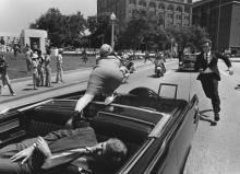 The-48th-anniversary-of-JFKs-assassination_4_1