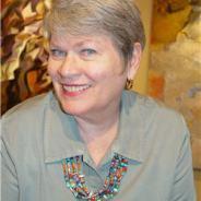 We the Anunnaki ~ 10/31/14 ~ Ann Eller, Robert Evans, Janet & Dr. Sasha Lessin