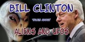 bill-clinton-talks-about-alien-life-02