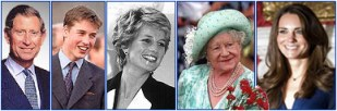 british_royalty2