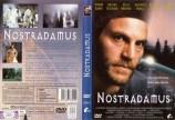 nostradamus_dvd_02