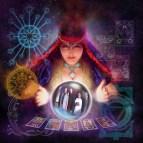 psychics-various-techniques-222
