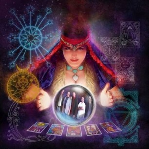psychics-various-techniques-222