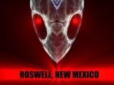 roswell-alien-newmexico-annunakia