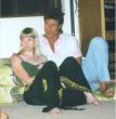 Janet & Sasha Shelley's Graduation-Maui