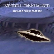 Merrell Fankhauser Interview ~ 11/29/30 ~ Alien Contact Organization
