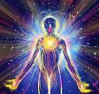 spiritual awakening 10421168_1437548703178678_4837385274631662372_n