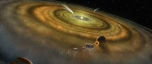 Cosmic-Portal-Flipped-180281