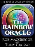 RainbowOracleCover-e1378909508289