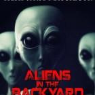 Extraterrestrial Contact ~ 01/03/14 ~ Trish & Rob MacGregor