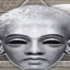 We the Anunnaki ~ 12/26/14 ~ Neil, Robert, Sasha, & Janet