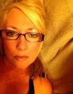 Suzanne Chancellor ~ Bio