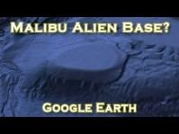 Malibu-Alien-Base-1