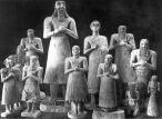 ancient Sumerians