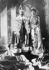 3-british-royalty-king-george-v-everett
