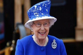 Queen-Elizabeth-II-Image-7