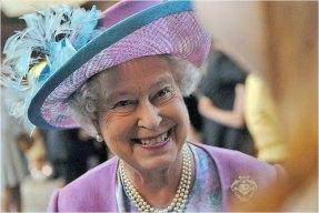 Queen-Elizabeth-II-uinhWuF