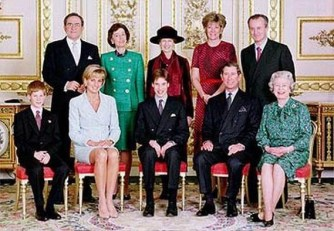 Royal-Family-With-Diana-725