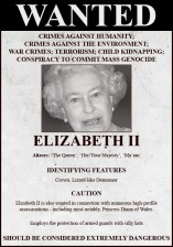 Royals- Queen-Elizabeth-II-Wanted_Arrest-2