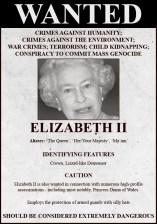 Royals- Queen-Elizabeth-II-Wanted_Arrest-2