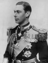british-royalty-prince-george-duke-everett