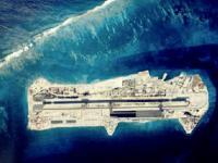 Johnston Atoll Zeta Reticuli Exchange info32_06