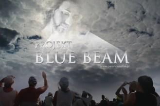 Project Blue Beam BBvrp