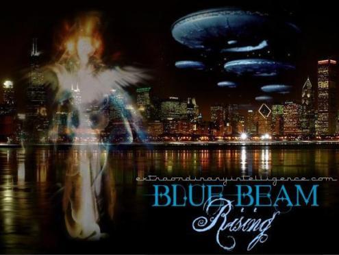 blue-beam-rising1