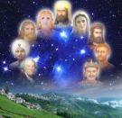 religious icons broederschap1