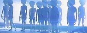 serpo-aliens