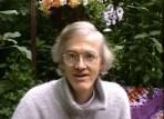 Dan Winter - The Purpose of DNA