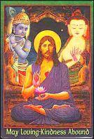 Jesus Buddah Krishna 6a00d8341bffb053ef016300a580a8970d-300wi