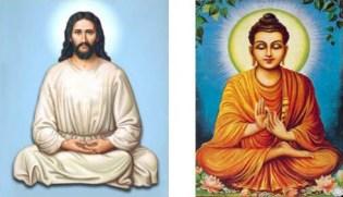 Jesus-Christ-Jammanuel-Siddhartha-Gautama-Buddha-490x283