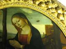 Mary & UFO hqdefault