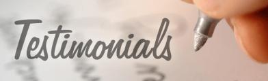 TestimonialsHeader (1)